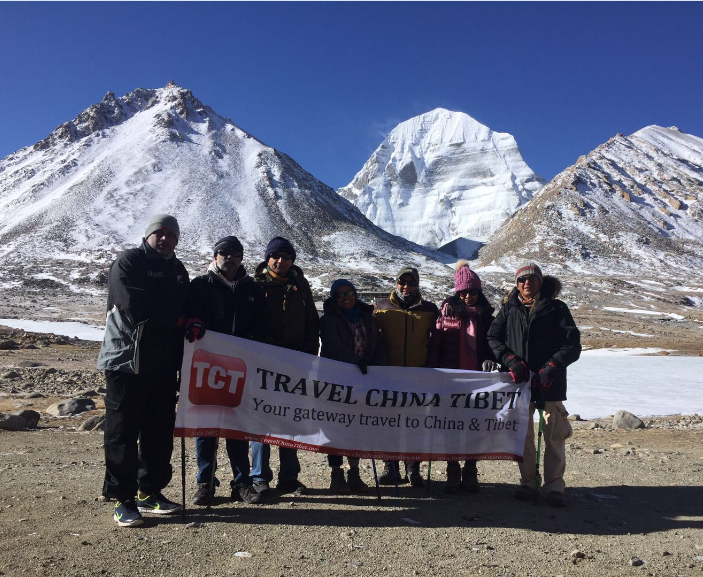 Different Visa Requirments for Tibet Travel