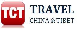 TravelChinaTibet.com