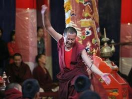 6 Days Lifetime Chengdu & Tibet Tour By Flight